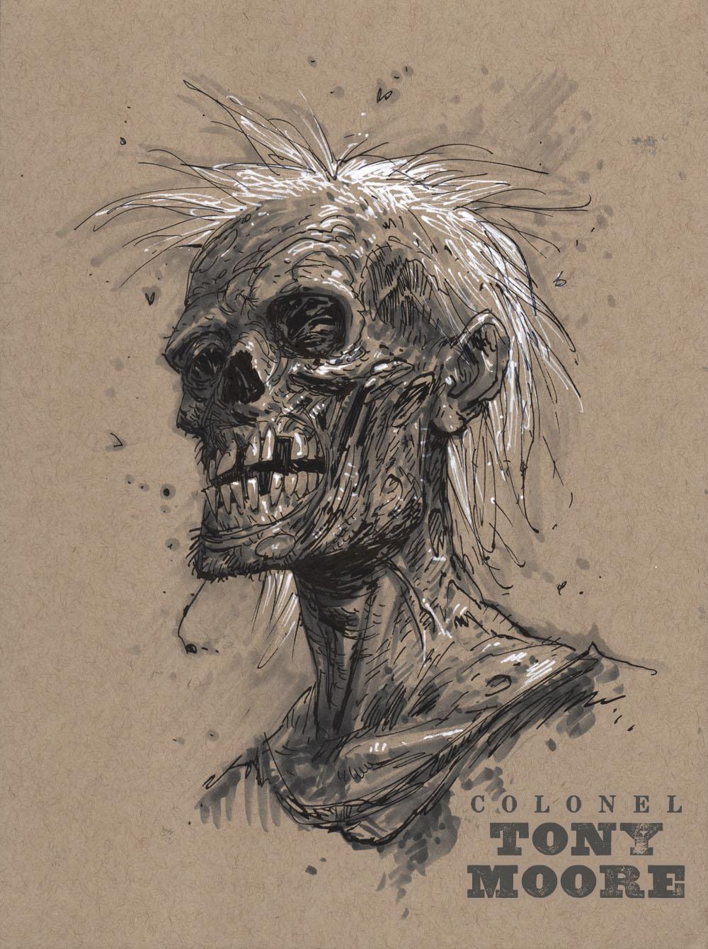 zombie05_web.jpg