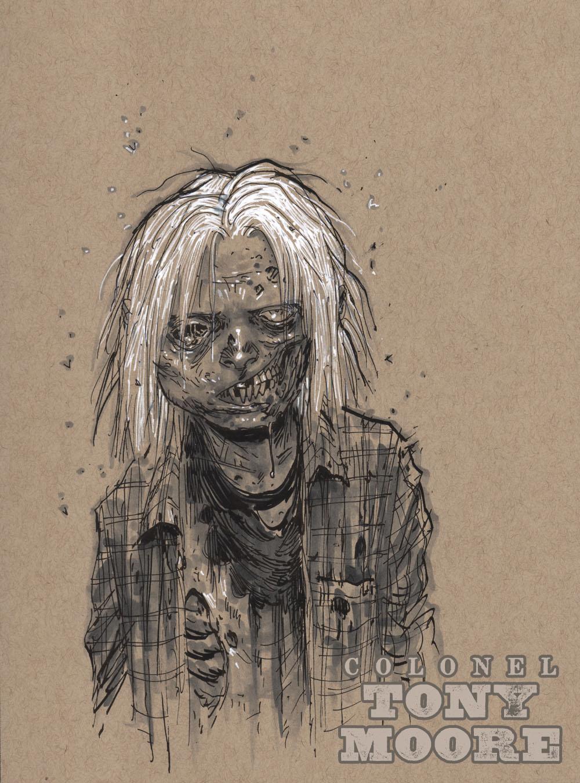 zombie06_web.jpg