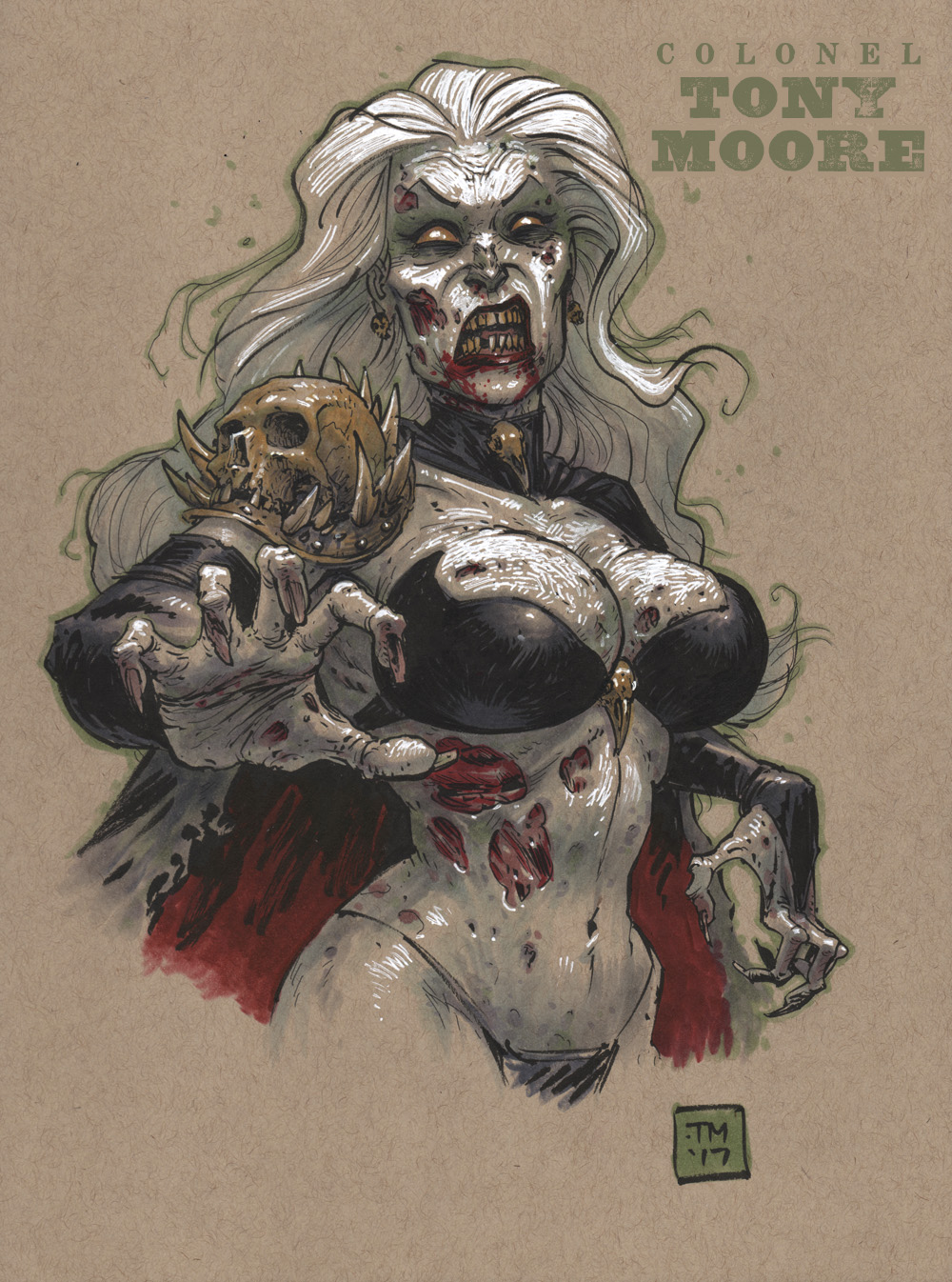 ladydeath_web.jpg