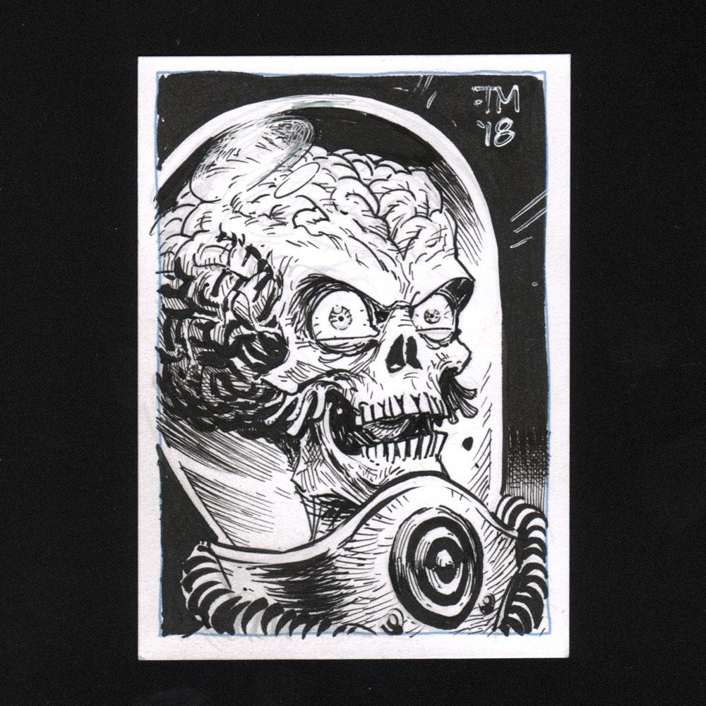 sketchcard_47_web.JPG