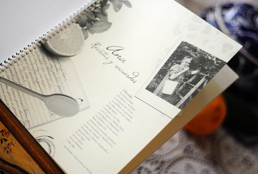 abuela_libro2.jpg