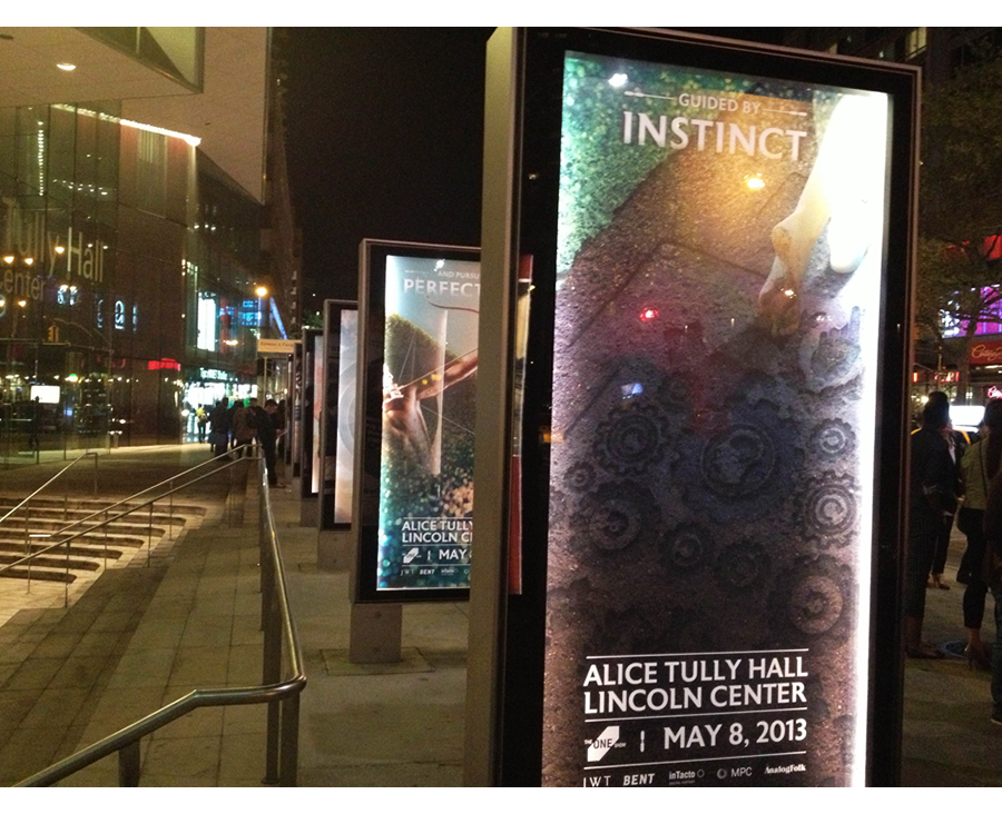 posters_night.jpg