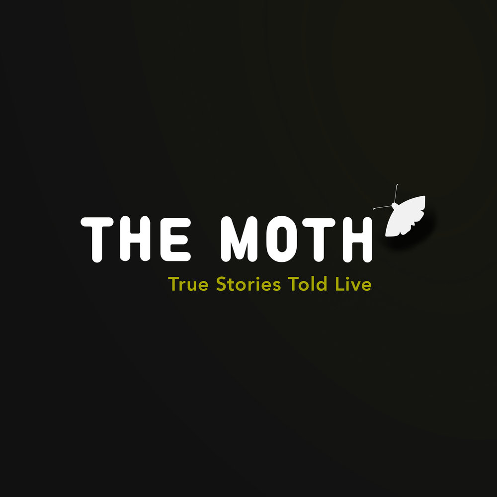 thumbnail_The-moth.jpg