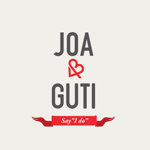 Joa and Guti