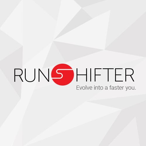RunShifter (Concept)