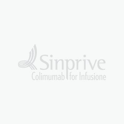 Sinprive_gray.jpg