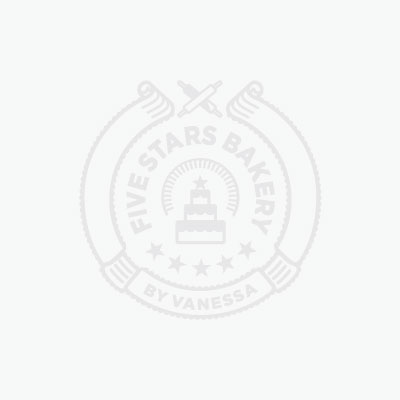 5Star_gray.jpg