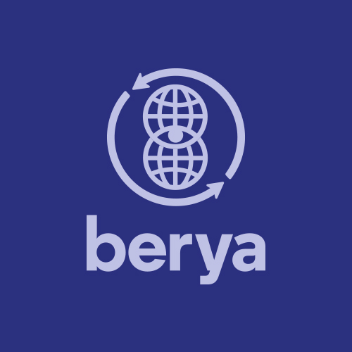 Berya_logo2.jpg