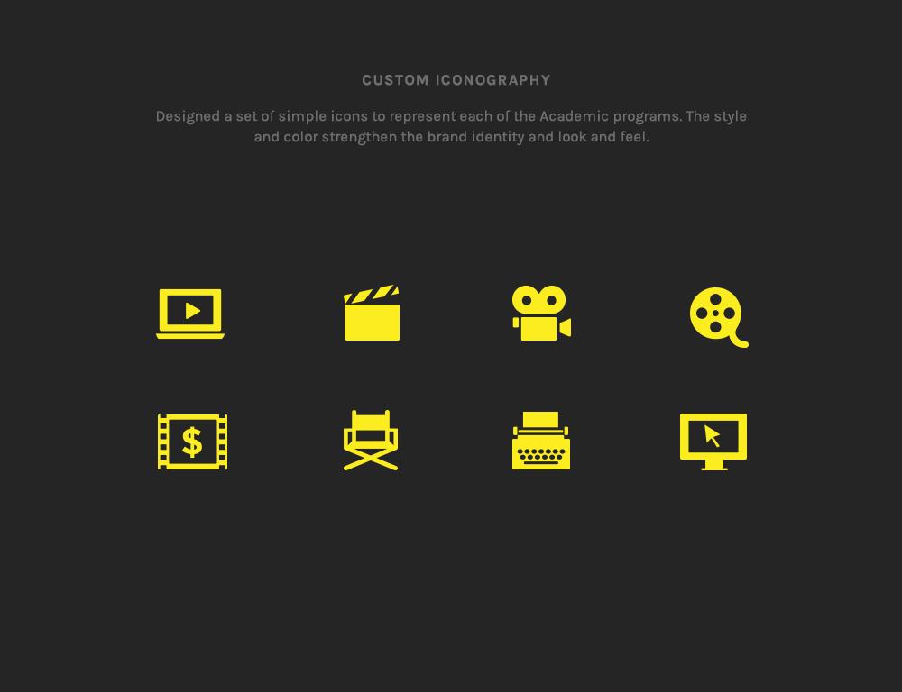 Custom_Icons.jpg