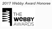 webby-honoree.jpg