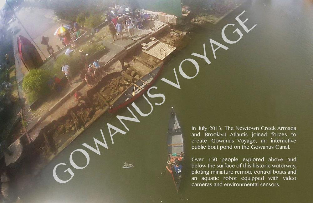gowanus_voyage_poster.jpg