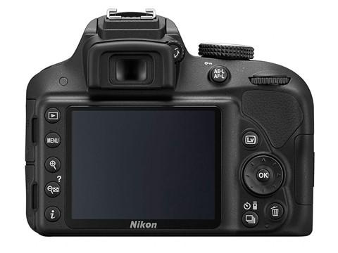 Nikon_D3300_DSLR_Camera_Back