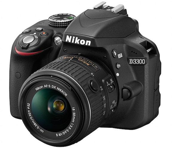 Nikon_D3300_DSLR_Camera_Body