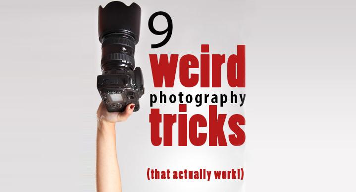 photography-and-camera-tricks.jpg