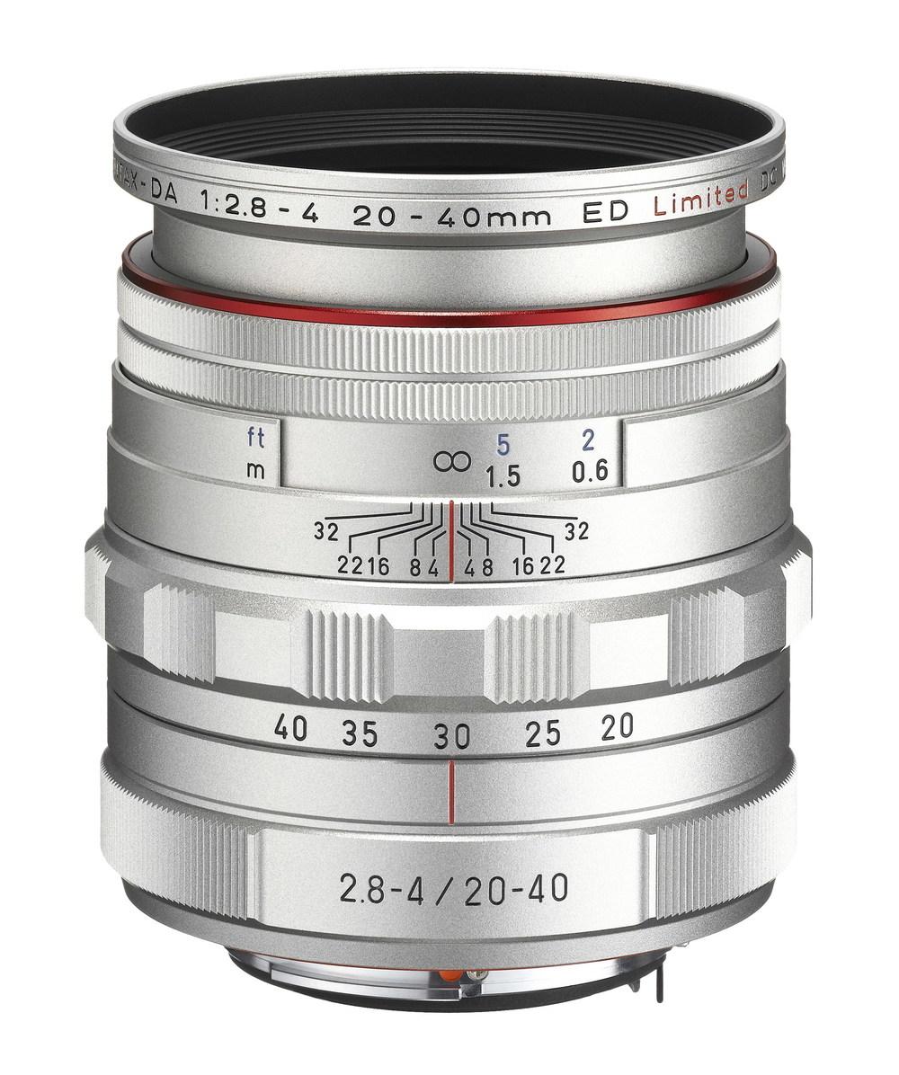 HD20-40-SL_hood.jpg
