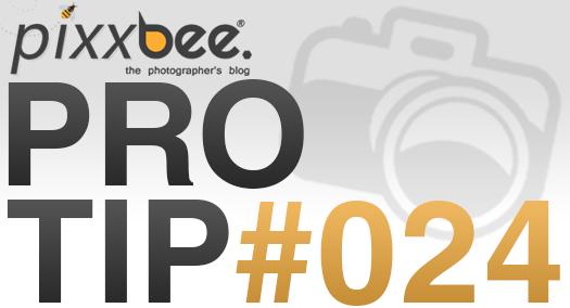 Pro_Tip_Template_JPG.jpg