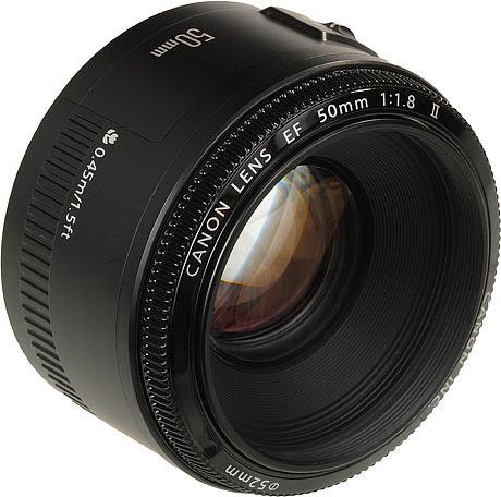 Canon_50mm_3.jpg