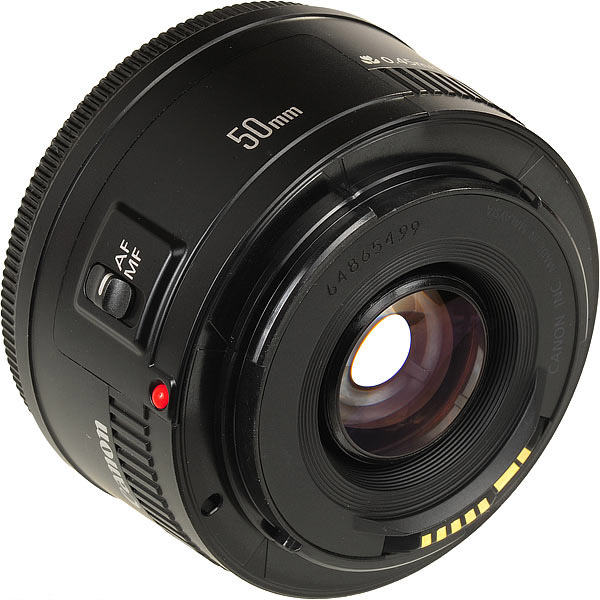 Canon_50mm_5.jpg