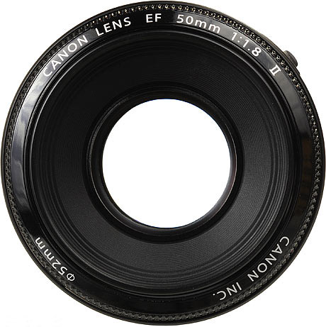 Canon_50mm_4.jpg