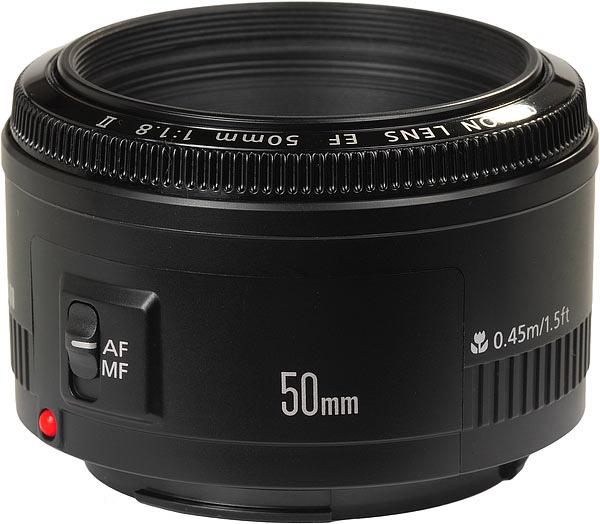 Canon_50mm_2.jpg