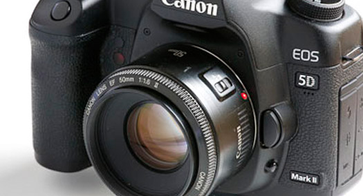 Canon_50mm_1.jpg