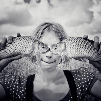 fish_lady.jpg