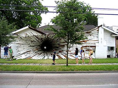 house_hole.jpg