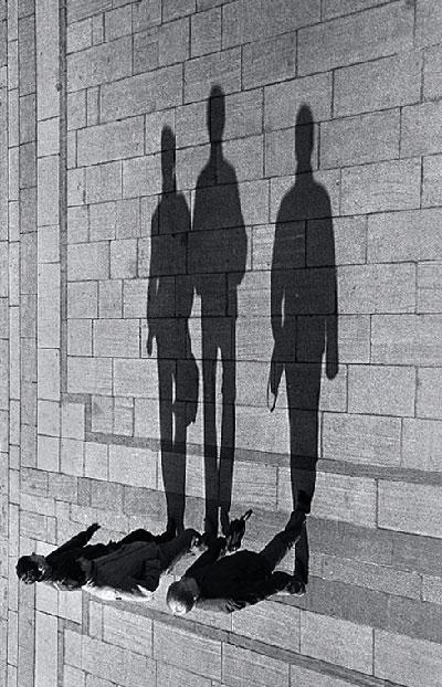 side_walk.jpg