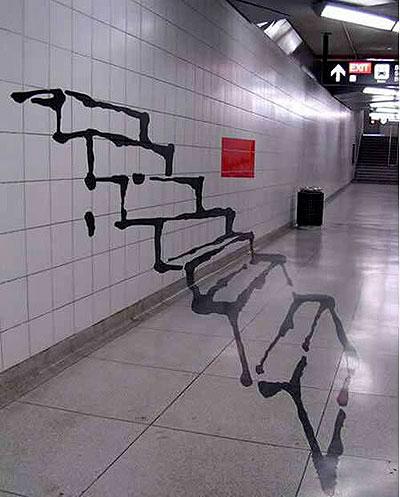 subway_art.jpg