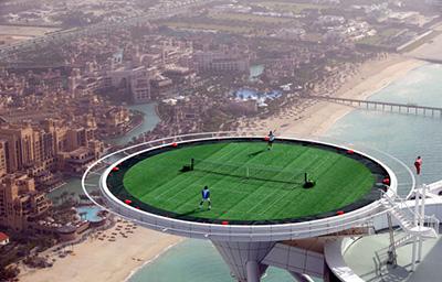 tennis_anyone.jpg