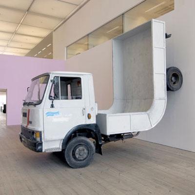 truck_wall.jpg
