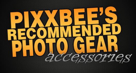 Pixxbee_Recomended_Accessories.jpg