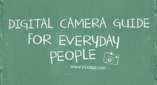 Digital_Camera_Guide.jpg