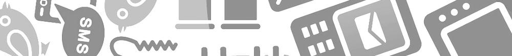 Pixxbee Social Media Banner.jpg