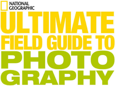 Ultimate Field Guide To Photography Ebook.jpg