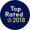 Treatwell Top Rated 2018.png