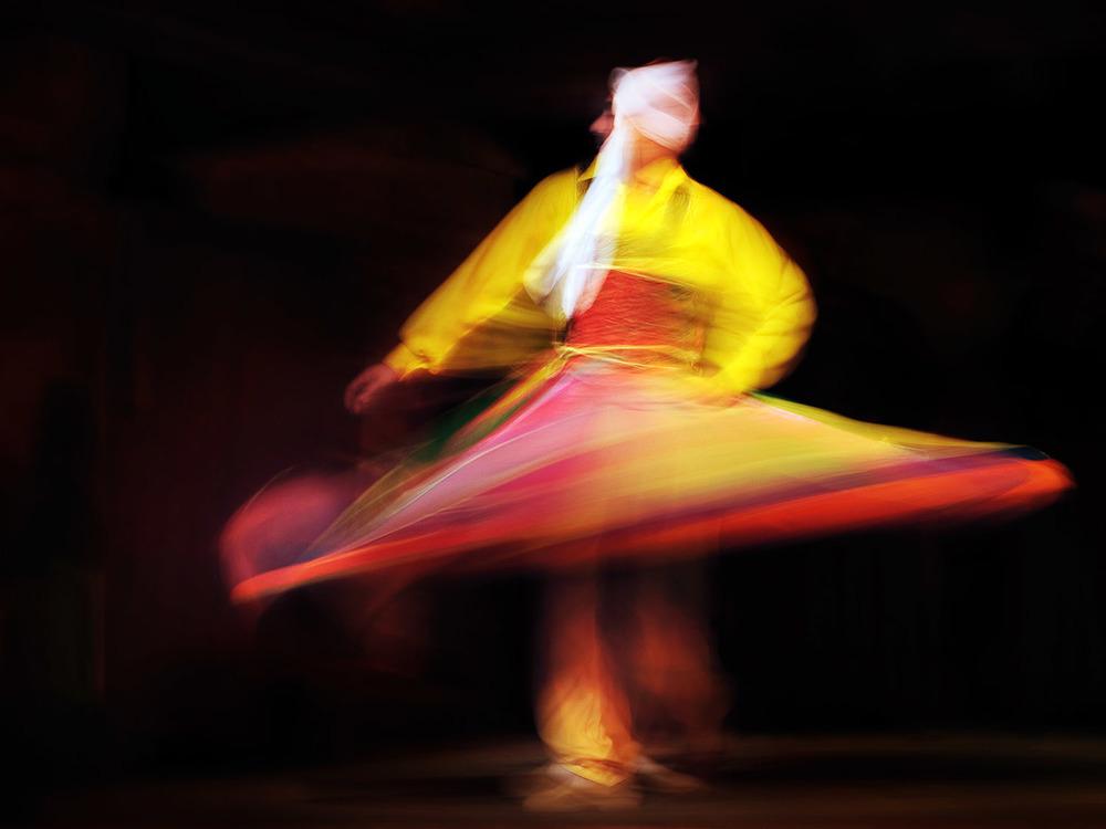 Sufi dancing 1.jpg