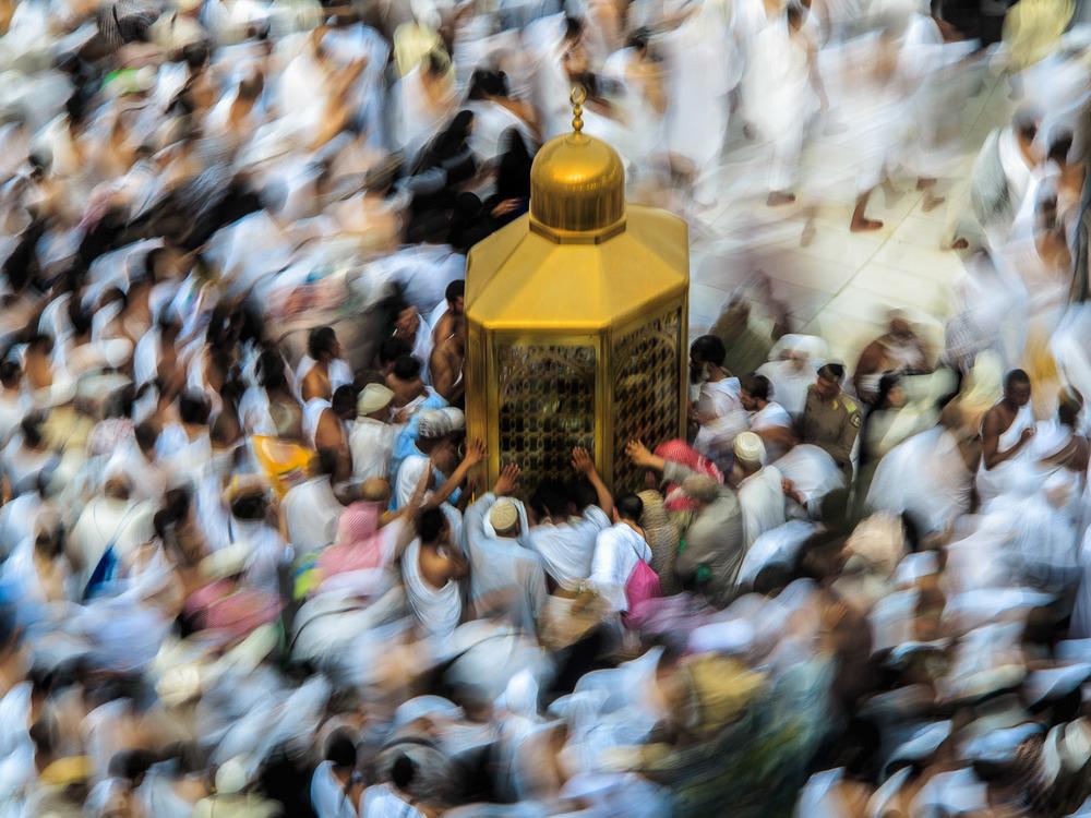 Prophet Ibrahim.jpg