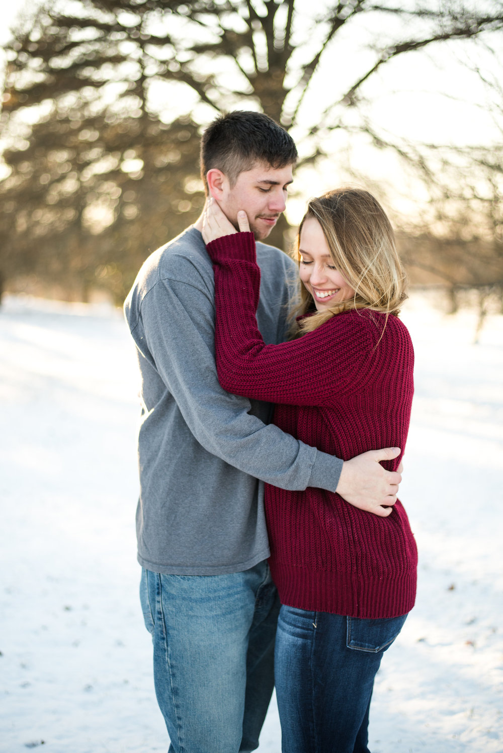 Morgan+Collin-124.jpg