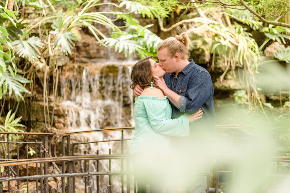 Brooke+Zach-105.jpg