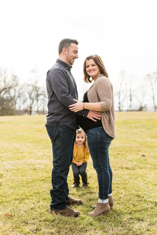 Natalie+Family-123.jpg