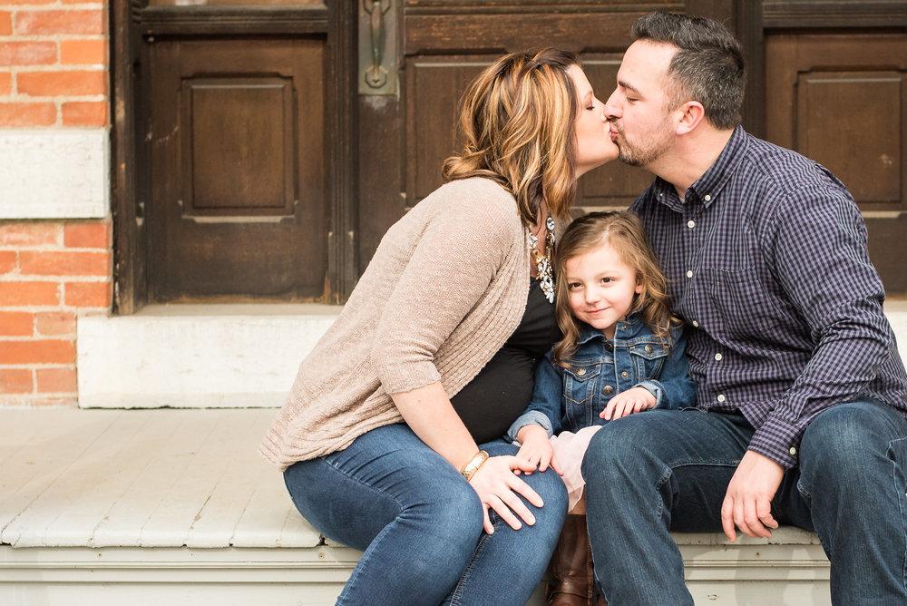 Natalie+Family-31.jpg