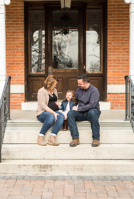 Natalie+Family-28.jpg