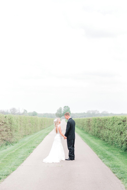 Erin+Kyle'sWedding_ChapelLanePhotography(393of1144).jpg