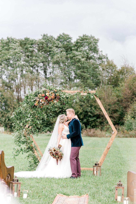 Honey Farm Styled Shoot October 2018 Chapel Lane Photography (125 of 225).jpg