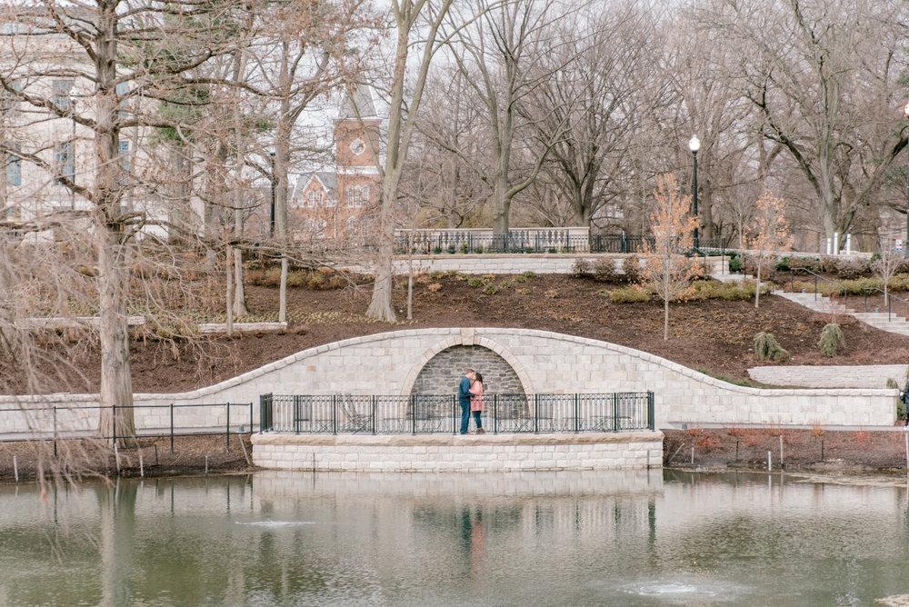 Anya + Tyler's Engagement Session 2019 Chapel Lane Photography Cincinnati Ohio (1 of 10).jpg