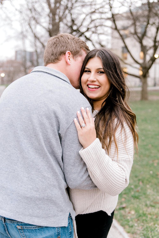 Anya + Tyler's Engagement Session 2019 Chapel Lane Photography Cincinnati Ohio (8 of 10).jpg