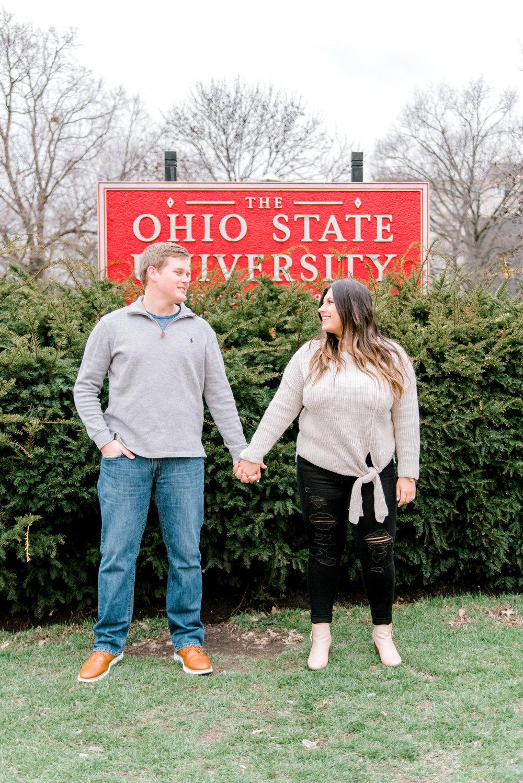 Anya + Tyler's Engagement Session 2019 Chapel Lane Photography Cincinnati Ohio (10 of 10).jpg