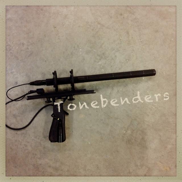 tonebenders-mic logo.001.jpg