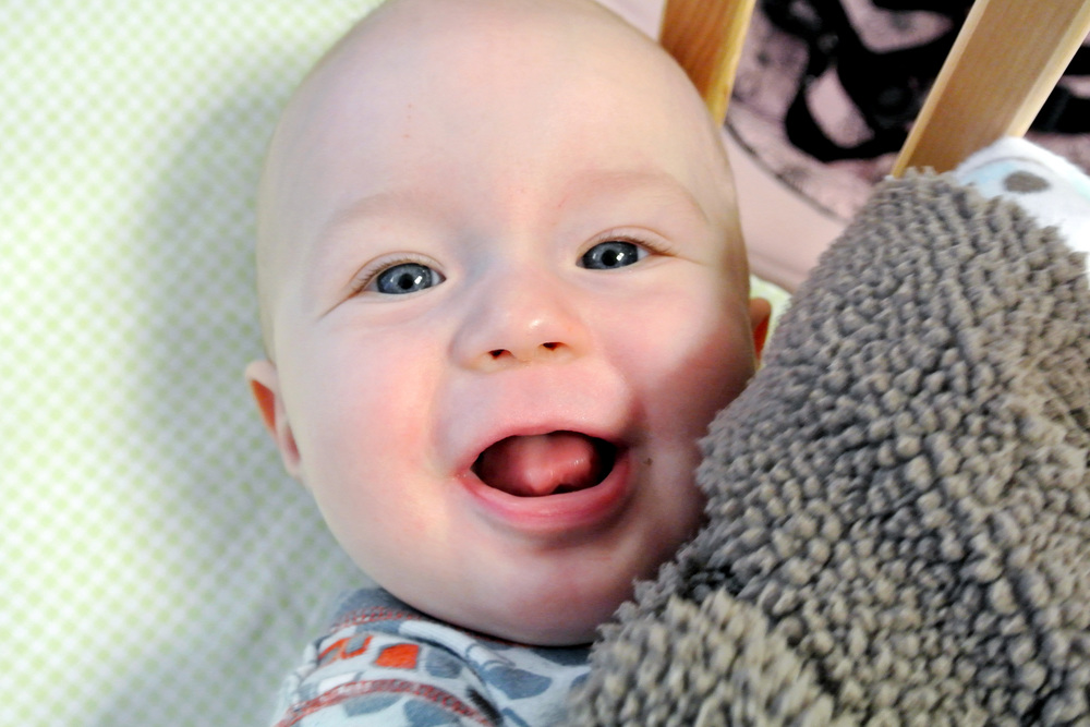 InfantCoverPhoto.jpg
